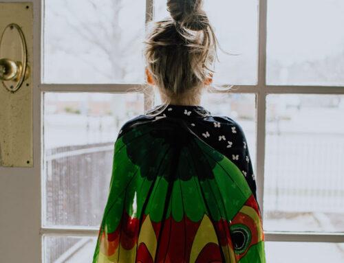 Η απομόνωση στην παιδική ηλικία σχετίζεται με την προβληματική κοινωνικοποίηση στην ενήλικη ζωή