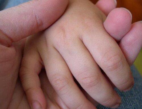 Κινδυνεύει με λουκέτο το Ελληνικό Παιδικό Χωριό: Χωρίς τρόφιμα και θέρμανση τα παιδιά!