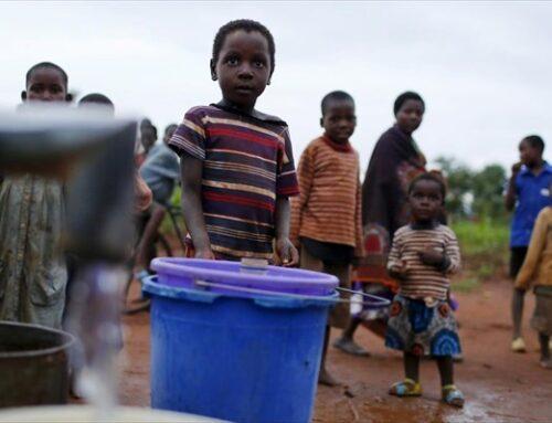 Παιδικά Χωριά SOS: Καταγγελίες για βία και σεξουαλική κακοποίηση παιδιών σε Ασία και Αφρική