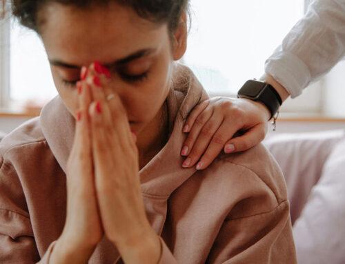 5 ασκήσεις που αυξάνουν την ενσυναίσθηση