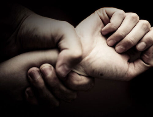 Η θεραπεία ζεύγους ως αναγκαίο «εργαλείο» στην αντιμετώπιση της γυναικείας κακοποίησης